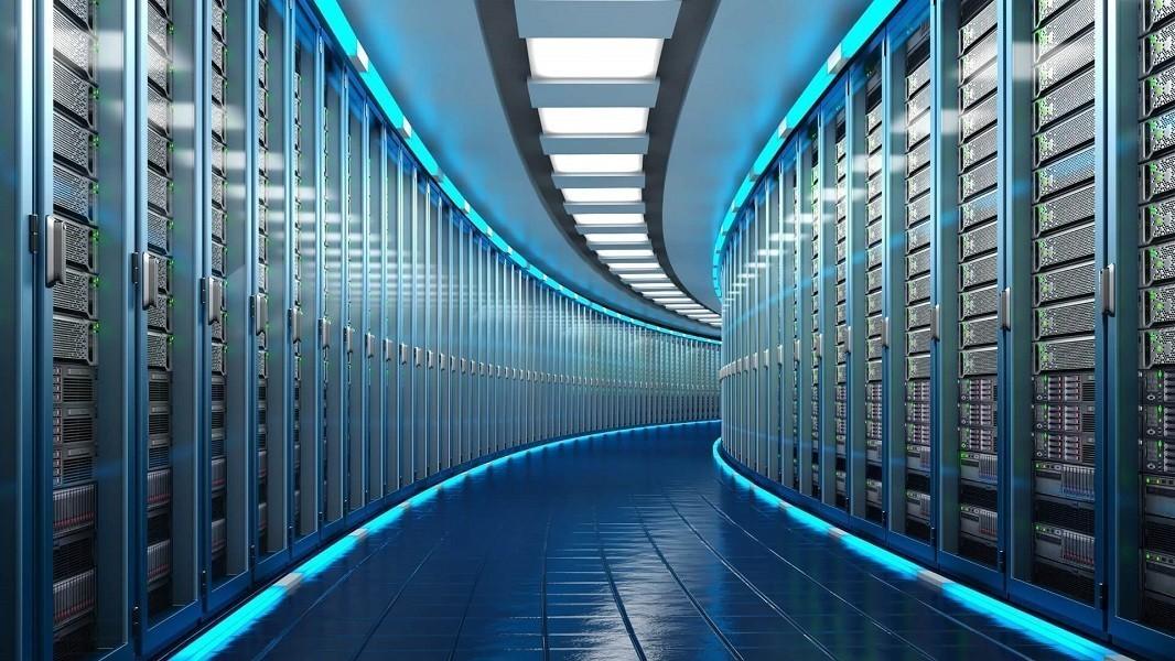VDS под зеннопостер или какой хостинг выбрать для работы на выделенном сервере?